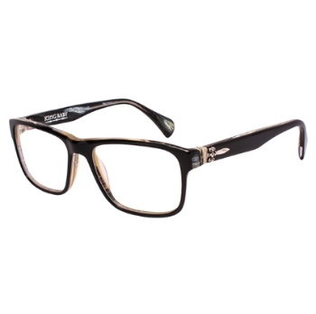 King Baby KB5954 Eruption Eyeglasses